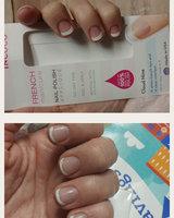 Incoco.com Incoco Nail Polish Strips, Pixie Dust uploaded by Olga V.