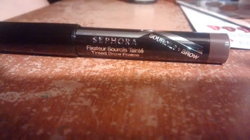 Photo of SEPHORA COLLECTION Tinted Brow Freeze uploaded by Forrest Jamie S.