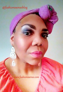 Photo of M.A.C Cosmetics Eyeshadow uploaded by ShawnTe P.
