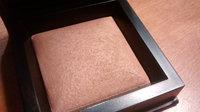 bareMinerals Invisible Bronze™ Powder Bronzer uploaded by Forrest Jamie S.