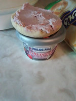 Philadelphia Whipped Mixed Berry Cream Cheese Spread uploaded by Amy S.