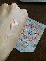 Lumene Valo Glow Reveal Vitamin C Moisturizer - 1.7 oz. uploaded by Michelle T.