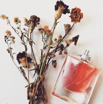 Photo of Lancôme La Vie est Belle Eau De Parfum uploaded by Sara Z.
