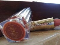 Estée Lauder Pure Color Love Lipstick uploaded by Giulia P.