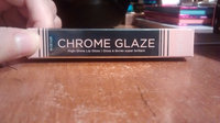 PUR High Shine Chrome Lip Gloss, Multicolor uploaded by Forrest Jamie S.