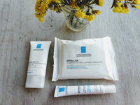 La Roche-Posay Effaclar Mat Daily Moisturizer for Oily Skin uploaded by A B.