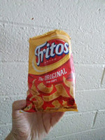 Fritos® Original Corn Chips uploaded by Jasmine C.