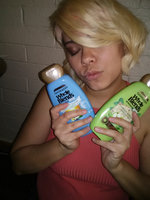 Garnier Whole Blends Coconut Water & Vanilla Milk Extracts Hydrating Shampoo uploaded by Jasmine C.