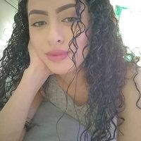 ULTA Super Shiny Lip Gloss uploaded by Paulina G.
