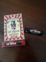 Dr. Lip Bang's Lip Freak Buzzing Lip Balm uploaded by Stephanie M.