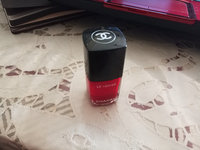 CHANEL Le Vernis Longwear Nail Colour uploaded by Naturally F.