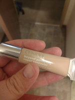 Clinique Beyond Perfecting™ Super Concealer Camouflage + 24-Hour Wear uploaded by Loni O.
