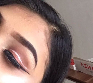 NYX Glam Liner Aqua Luxe Collection uploaded by Tamanna S.