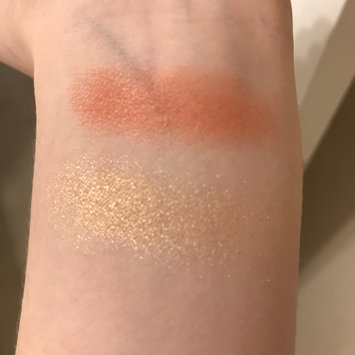 Photo of BECCA Cosmetics Jaclyn Hill Skin Perfector And Mineral Blush Duo uploaded by Kristen M.