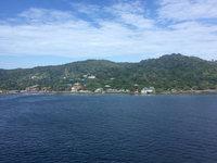 Norwegian Cruise Line uploaded by Carolynn P.