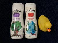 ATTITUDE Little Ones Shampoo uploaded by kids k.