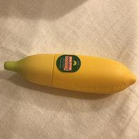 Tony Moly Magic Food Banana Hand Milk uploaded by Kristen M.