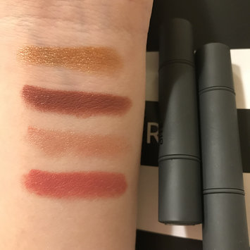 Photo of Bite Beauty Amuse Bouche Lipstick Duo uploaded by Kristen M.