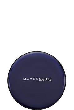 Maybelline Shine Free® Oil-Control Loose Powder uploaded by Joselin G.