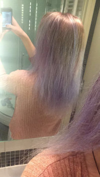 Photo of Manic Panic High Voltage® Classic Cream Formula Hair Color uploaded by Ella S.