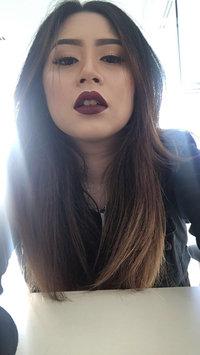 MAC Lipstick uploaded by Jam Jesm T.