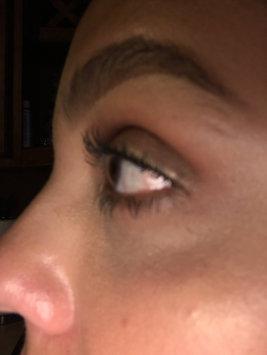 Babe Lash Eyelash Serum 4 mL uploaded by Adelina G.