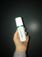BIOFREEZE Cold Therapy Pain Relief uploaded by Lizzie C.