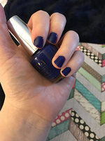 OPI Nail Lacquer uploaded by Kaycee E.