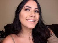 L'Oréal Paris VOLUMINOUS® Lash Paradise Washable Mascara uploaded by Laura S.