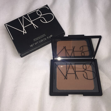 NARS Bronzing uploaded by Amy V.