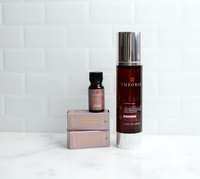 Theorie Marula Oil Transforming Hair Serum uploaded by Lexi D.