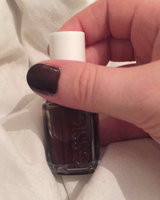essie Nail Polish uploaded by Kathleen P.