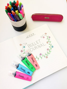 Photo uploaded to Notions Marketing Me & My Big Ideas Create 365 The Happy Planner Box Kit - Best Day by Carolina C.