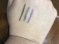 CARGO Swimmables Eyeliner Trio Gift Set uploaded by Gladys D.