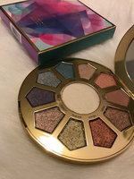 tarte Make Believe In Yourself: Eye & Cheek Palette uploaded by Shae C.