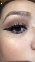 Milani Stay Put Brow Color uploaded by Brenda V.