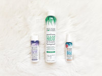 Not Your Mother's® Clean Freak™ Refreshing Dry Shampoo uploaded by alyssa l.