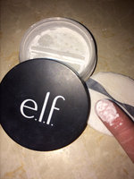 e.l.f. Mineral Booster Natural Mineral Makeup uploaded by Kate P.