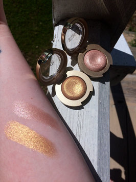 Photo of Milani Bella Eyes Gel Powder Eyeshadow uploaded by Kaitlyn P.
