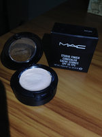 M.A.C Cosmetics Studio Finish SPF 35 Concealer uploaded by Paula G.