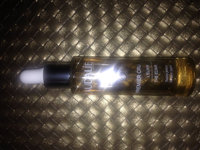 Caudalie Premier Cru The Elixir (29ml) uploaded by Anaibel N.