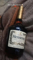 Hennessy V.S Cognac uploaded by Cheya W.