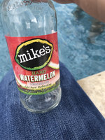 Mike's Hard Lemonade Watermelon uploaded by Gladys D.
