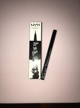 NYX Cosmetics Felt Tip Liner uploaded by AnDrea V.