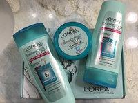 L'Oréal Extraordinary Clay Rebalancing Shampoo uploaded by Emily Y.