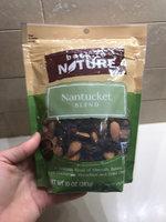 Back To Nature Nantucket Blend Trail Mix, 10oz uploaded by Elizabeth D.