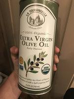 La Tourangelle Oil Expeller-Pressed Grapeseed uploaded by Elizabeth D.