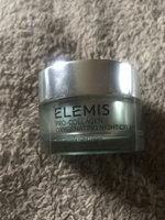 ELEMIS Pro-Collagen Oxygenating Night Cream uploaded by Hollie J.