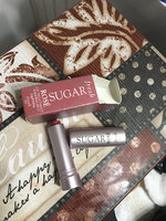 Fresh® Sugar Tinted Lip Treatment SPF 15 uploaded by Gladys D.
