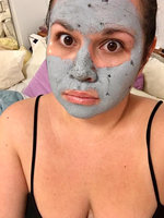 GLAMGLOW SUPERMUD® Clearing Treatment uploaded by Angela S.